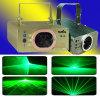 Toont het Lichte Goed van de Laser van het Beeldverhaal van DJ van de Controle van de computer voor de Muziek van de Schommeling Elf de Rode Groene Laser um-J1/J1b van het Gat