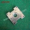 Части оборудования высокой точности подгонянные подвергая механической обработке филировать CNC