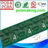 PCB, плата с печатным монтажом с ценой по прейскуранту завода-изготовителя