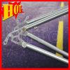 Blocco per grafici di titanio della bici di formato di blocco per grafici della bicicletta della montagna 17