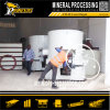 Machine Concentration Gravity Gold Mining STLB Or centrifuge Concentrateur