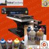 Gewebe Pigment Ink für Ser-Tec Eagle Tx 100/Tx 60/Eagle Line 100