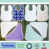 Umweltfreundlicher Qualitäts-heißer Verkaufs-Superweiche-Baumwollbaby-Schellfischbandana-Schellfisch 100%