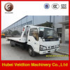 Isuzu New 6 Ton Road Wrecker Tow Truck для Sale