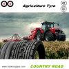 Landwirtschafts-Reifen, OTR Reifen, Bauernhof-Reifen, industrieller Reifen