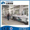 pipa del PVC de 20-63m m que hace la máquina