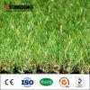 Hierba artificial del jardín del precio del alto rendimiento de Sunwing