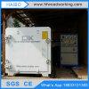 Dx-12.0III-Dx Industrieel Hout die Machine/Hf de Drogere Oven van het Hout van het Hout Dryer/RF drogen