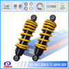 ATV Parts van Shock Absorber 456e