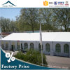 Напольное Event Tent 12mx30m Waterproof Cover New Display Shelter