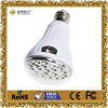 3W LED Emergency Rechargeable Lamp