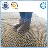 Prix bas Paper Honeycomb Core Widely Used de Beecore pour Seeding Bed