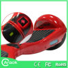 Due Wheels Self Balancing Electric Chariot fuori da Road Scooter
