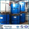 Bobina ricoperta colore di alluminio di alluminio PE/PVDF1100 8011 3003 5052