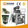 Machine à emballer avancée de sachet à thé petite