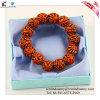 Touristisches Gift Hand Decoration Zinc Alloy Bracelets für Lady