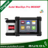Autel Maxisys ПРОФЕССИОНАЛЬНОЕ Ms908p Auto Diagnostic Tool с WiFi и J2534 Programming Box