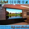 高品質P3 SMD屋内フルカラーLEDのスクリーン