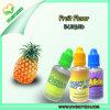 De gezonde Vloeistof van de Ananas E voor e-Sigaret, e-Cig