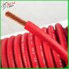 Fabricante profissional subterrâneo, cabo distribuidor de corrente transparente da isolação do PVC