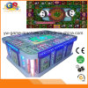 Saleのための9 Lotus Lamps Treasure Casino Slot Machine Table Tables