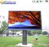 P8広告のための屋外のフルカラーのLED表示スクリーン