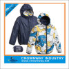 Boys와 Girls를 위한 귀여운 Waterproof Packway Jacket