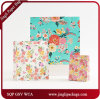 Garden Party Gift Bags Carrier Gift Floral Bags