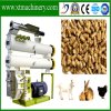 Pollame Feed Application, Low Price Pellet Extruder con TUV Certificate