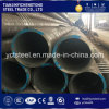 Nahtloses Legierungs-Rohr-Gefäß 15CrMo Q345b A178