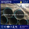 Tubo inconsútil 15CrMo Q345b A178 del tubo de la aleación