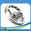 Rauputz der Aluminiumlegierung Wheelhandle