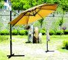 Зонтик малого римского утюга зонтика кругового алюминиевого напольный/зонтик/зонтик двора (цвет, конструкция опционн)