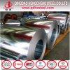 Dx51d DC51d Z275 heißer eingetauchter galvanisierter Stahlring-Preis