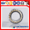 Cylindrical roller bearings N210EM With50X90X20 mm