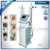 Fractional RF Painless Deep Wrinkle Removal Beauty Equipment