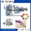 Gd150 Volledig Automatisch CE/SGS Certificatie Hard Suikergoed dat Lijn maakt