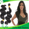 7A Grade brasilianisches Human Virgin Hair für Loose Wave