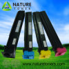 Cartucho de tóner de color Tn611 Bk / C / M / Y para Konica Minolta C451