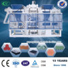 Qt8-15A Burning-Free Automatic Block Making Machine