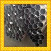 De Buis van het Staal van ASTM A178 Gr. C/de Pijp van het Staal