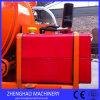 高品質のディーゼルJzr350具体的なミキサー