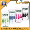 Чалькулятор высокого качества общего назначения карманный для подарка (KA-7331)
