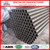 Tubos inconsútiles de las pipas de acero del carbón de ASTM A106 B