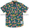 최신 판매 형식 승화 셔츠 (ELTDSJ-5)
