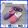 Heiße der Frauenschuh-Frauen Verkaufs-Klötze (TNK40045)
