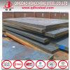 Piatto materiale di resistenza alle intemperie di Corten B di configurazione di fabbricazione della Cina