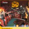 Equipo provechoso del cine 5D de la fábrica de China