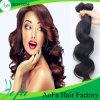 広州Aofaのインドの毛の織り方のRemiの新しい着かれた人間の毛髪