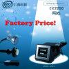 Pérdida cavitación ultrasónica Fat máquina para adelgazar (GS8.0)